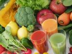 makanan-sehat-illustrasi.jpg