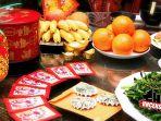 makanan-tahun-baru-china_20180201_193501.jpg