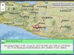 malam-ini-gempa-bumi-melanda-gunungkidul-di-yogyakarta-minggu-1362021.jpg