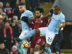 manchester-city-vs-liverpool_20180404_210424.jpg