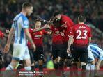 manchester-united-3-1-huddersfield-town-fc.jpg