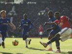 manchester-united-paul-pogba_20180225_232340.jpg