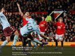 manchester-united-vs-aston-villa.jpg