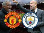 manchester-united-vs-manchester-city-josep-guardiola-jose-mourinho_20171209_071607.jpg