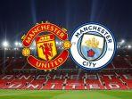 manchester-united-vs-manchester-city-old-trafford.jpg