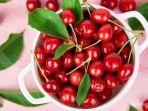 manfaat-buah-ceri-untuk-kesehatan-tubuh.jpg