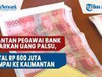 mantan-pegawai-bank-di-majalengka-edarkan-uang-palsu-total-rp-600-juta-sampai-ke-kalimantan.jpg