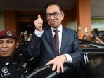 mantan-pemimpin-oposisi-malaysia-anwar-ibrahim_20180516_220138.jpg
