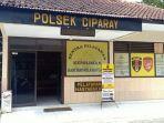 mapolsek-ciparay-ciparay-kabupaten-bandung-selasa-482020.jpg