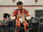 mario-aji-adalah-sosok-pembalap-muda-indonesia.jpg