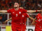 marko-simic-melakukan-selebrasi-usai-mencetak-gol-kedua-persija_20180410_212447.jpg