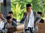 maruf-amin-menghadiri-acara-isra-miraj-di-wisma-kinasih.jpg