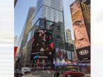 maruli-tampubolon-di-times-square-new-york.jpg