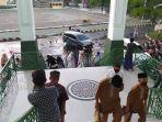 masjid-agung-palabuhanraru-kabupaten-sukabumi.jpg