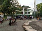 masjid-agung-palabuhanratu-1152021.jpg