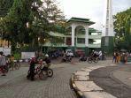 masjid-agung-palabuhanratu-kabupaten-sukabumi.jpg