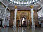 masjid-besar-lembang-kabupaten-bandung-barat-_1.jpg