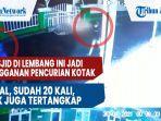 masjid-di-lembang-ini-jadi-langganan-pencurian-kotak-amal-sudah-20-kali-tak-juga-tertangkap.jpg