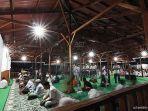 masjid-di-lombok-1_20181017_093913.jpg