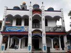 masjid-gaya-turki_20170720_213357.jpg