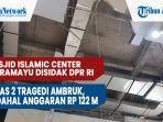 masjid-islamic-center-indramayu-disidak-dpr-ri-2-tragedi-ambruk-padahal-anggaran-rp-122-m.jpg
