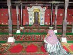 masjid-merah-panjunan_20180519_141849.jpg