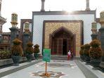 masjid_20180517_090636.jpg
