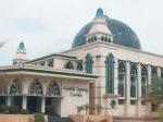masjid_agung_ciamis.jpg