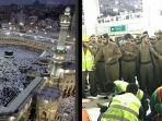 masjidil-haram_20180609_151040.jpg