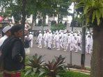 massa-aksi-bela-islam-411-dan-rapat-akbar-persiapan-menyambut-kepulangan-habib-rizieq-shihab.jpg