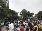 massa-demonstran-dari-persaudaraan-alumni-212-dan-sejumlah-kelompok-organisasi-masyarakat-ormas.jpg