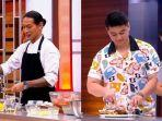 masterchef-indonesia-top-5-season-7.jpg
