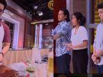 masterchef-indonesia-top-6.jpg