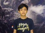matthew-tandioputra-11-pendaki-termuda-indonesia_20170903_161313.jpg