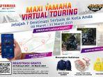 maxi-yamaha-virtual-touring-2021.jpg