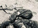 mayat-ali-kalora-mati.jpg