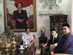 mbah-moen-wakil-gubernur-jawa-tengah-taj-yasin-megawati.jpg