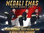 medali-emas-dari-pencak-silat-beregu_20180827_125858.jpg