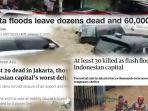 media-internasional-yang-memberitakan-banjir-melanda-jakarta-2020.jpg