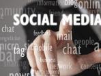media-sosial_20160529_190752.jpg