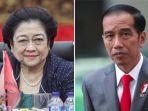 megawati-soekarnoputri-dan-presiden-joko-widodo_20180528_181858.jpg