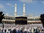 mekkah_20180412_214605.jpg
