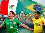 meksiko-vs-brasil_20180702_212050.jpg