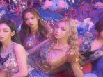 member-aespa-maknae-grup-sm-entertainment.jpg