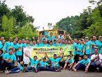 member-bismania-community-berfoto-bareng.jpg