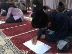 memperingati-maulid-nabi-muhammad-saw-dengan-kaligrafi.jpg