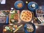 mencicipi-makanan-khas-sunda-di-sadrasa-kitchen-barpullman-bandung-grand-central-maknyus.jpg