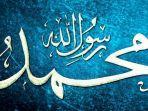 mengapa-kelahiran-nabi-muhammad-saw-diperingati-tapi-hari-wafatnya-tidak-ini-kata-quraish-shihab.jpg