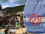 mengapa-lombok-sering-gempa-bumi-ini-penjelasannya_20180829_143249.jpg