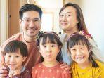 mengenal-kimbab-family-youtuber-mojang-bandung-dan-oppa-korea-dengan-3-buah-hatinya.jpg